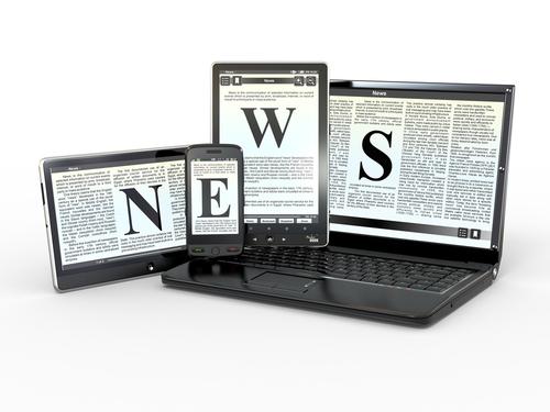 Can nonprofit newsrooms afford a social media editor?