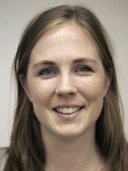WSJ reporter to join Madrid bureau