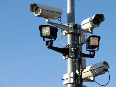 #Muckedup chat Tuesday: Mass Surveillance & Journalism