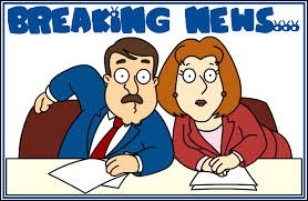 #Muckedup chat Tuesday: breaking news, exclusives and embargoes
