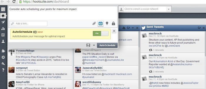 How communicators can take their Twitter presence to the next level