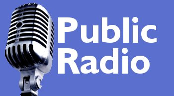 #MuckedUp chat Tuesday: keeping public radio relevant