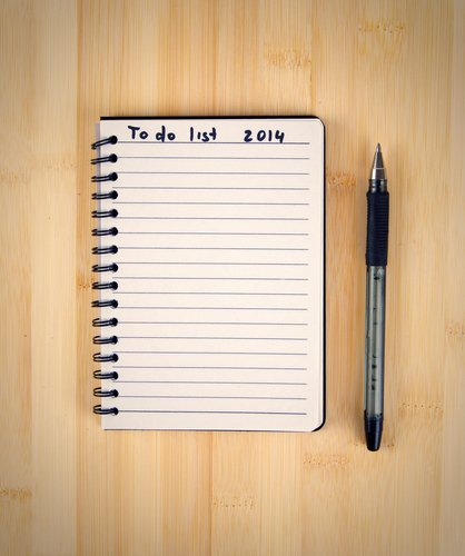A 2014 to-do list for the PR industry