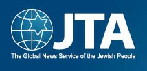 Staff Writer at Jewish Telegraphic Agency