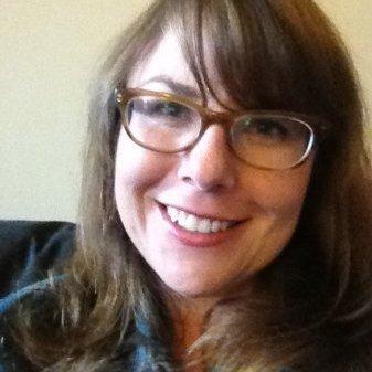 Featured journalist: Christie Smythe