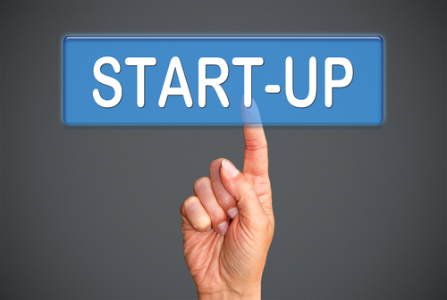 7 PR musts for startups and small businesses