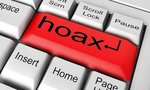 #MuckedUp chat Tuesday: How to avoid the pratfalls of news hoaxes