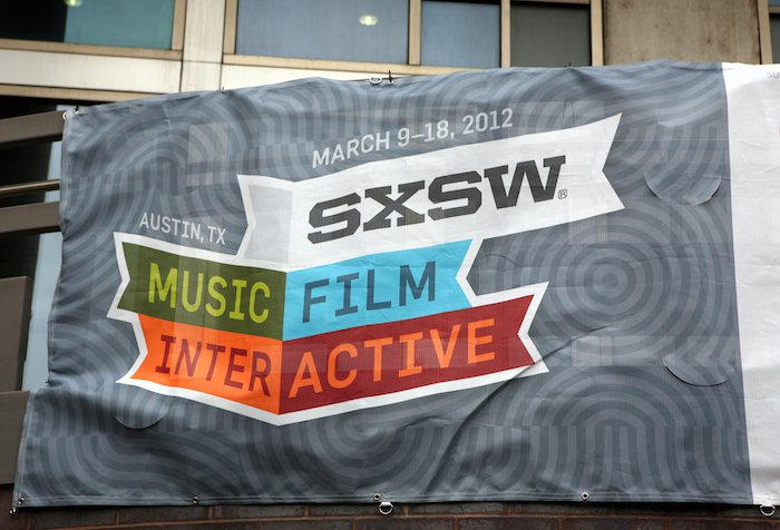 The official list of journalists not going to SXSW
