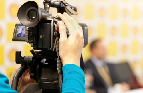 Five reasons media training is still relevant and worth the investment