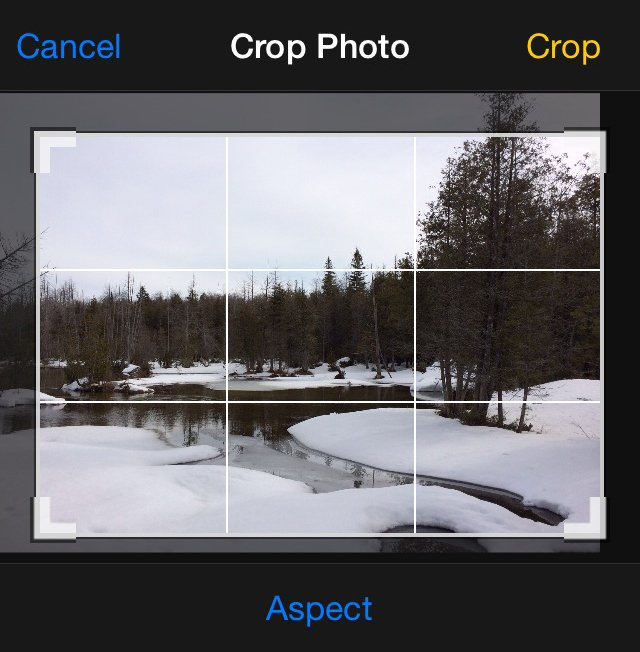 How journalists and PR pros can take better photos (using an iPhone)