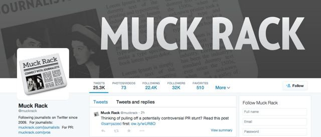 5 ways journalists and PR pros can grow their Twitter presence today