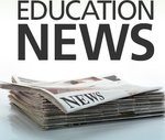 #MuckedUp chat Tuesday: Avoiding errors in education reporting