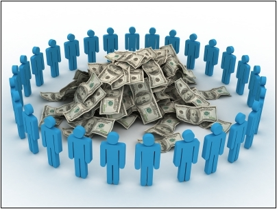 #MuckedUp chat Tuesday: Is crowdfunding our best hope for news?