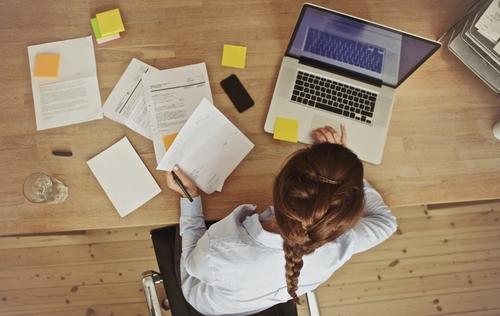Five must-have qualities of stellar PR pros