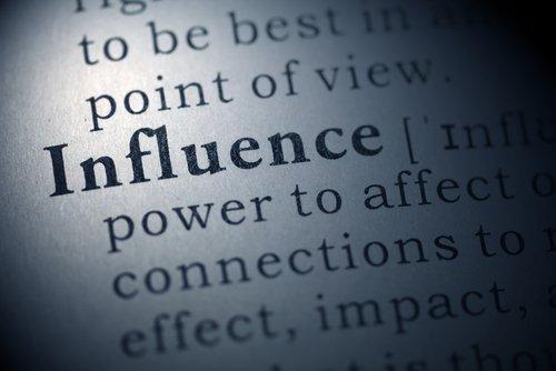 Six influencer marketing tools for PR pros