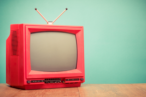 Five lessons from on-screen PR pros