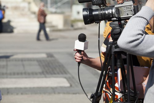 7 tips to help journalists cope when the news is bad