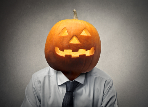 The best Halloween costumes for PR pros
