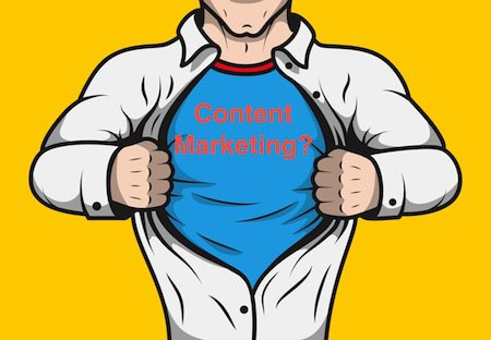 #MuckedUp chat: Will content marketing be journalism's rescuer, or its ruin?