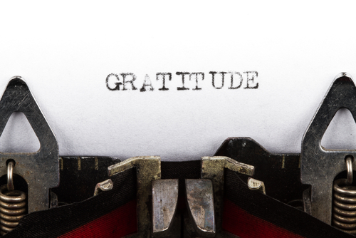Why one PR pro is grateful for journalists