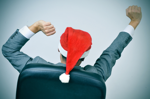11 productivity tips for journalists during the holiday season