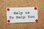 Five ways to help us (journalists) help you (PR pros)