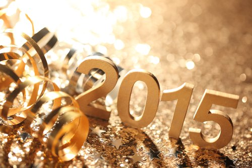 Back to basics: 10 ideas to pump up your PR and marketing efforts in 2015