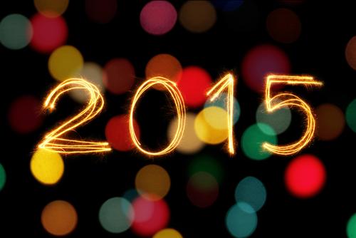 10 ways PR will change in 2015 (and five ways it won't)