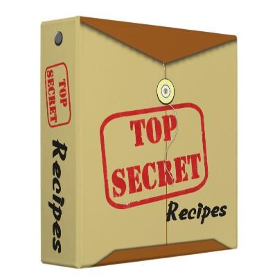 #MuckedUp: The secret recipe to shares