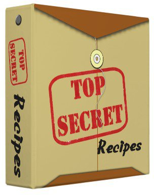 #MuckedUp: The secret recipe to shares
