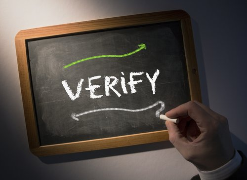 5 tips for verifying citizen footage that every journalist should know