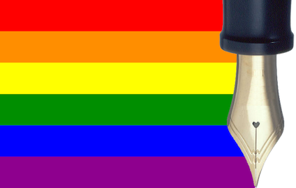 #MuckedUp chat: Exploring both gains and goals for LGBT journalism