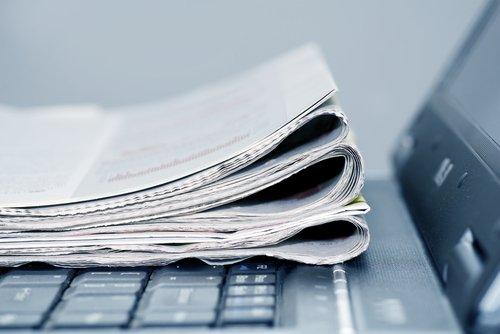 10 ways the Internet is improving journalism