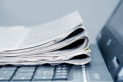 10 ways the Internet is improving journalism