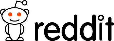 Walking a fine line as a communicator on Reddit