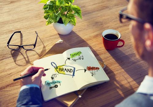 Using social media analytics in PR