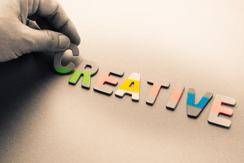 Three tips to increase your creative PR quotient