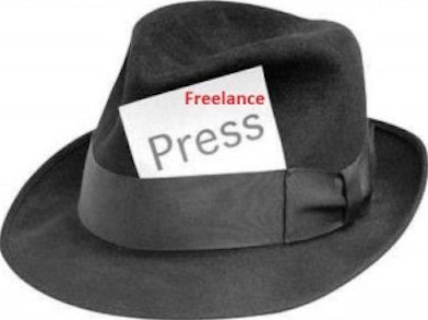 #MuckedUp chat: Going freelance