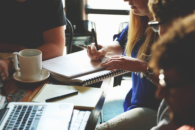 Why working for a small PR agency is good for your career