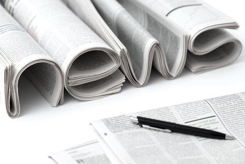 4 things PR pros may not know about the newsroom
