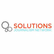 #MuckedUp chat: Introducing the Solutions Journalism editor's toolkit