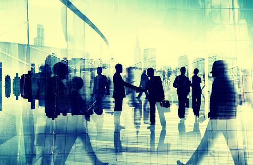 Working in corporate PR vs. going solo: Corina Manea's story