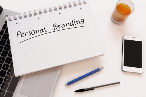 A beginner's guide to doing PR for your personal brand