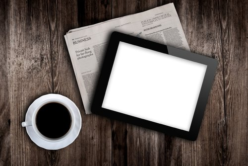 Are you making these common press release writing mistakes?