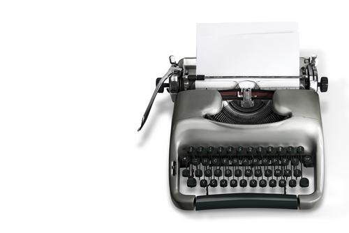 How to effectively change consumer behavior through brand storytelling