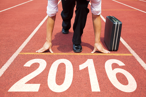 How the PR pitch will change in 2016