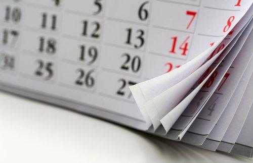 Prep Your PR Plan for 2016