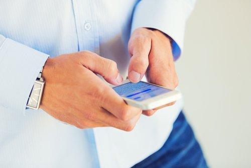 Get ready for concierge media: messaging apps meet journalism