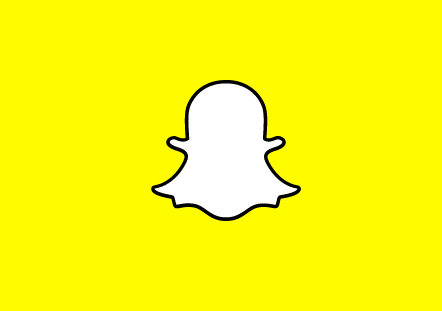 Journalism experts: Snapchat isn't a snap, but it's worth a try