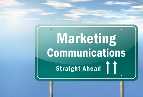 Marcomm: the evolution of communications